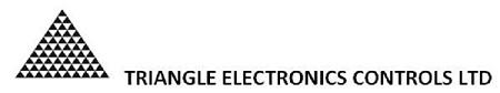 Triangle Electronic Controls